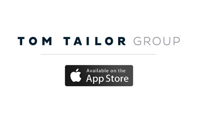 TOM TAILOR Fact Sheet