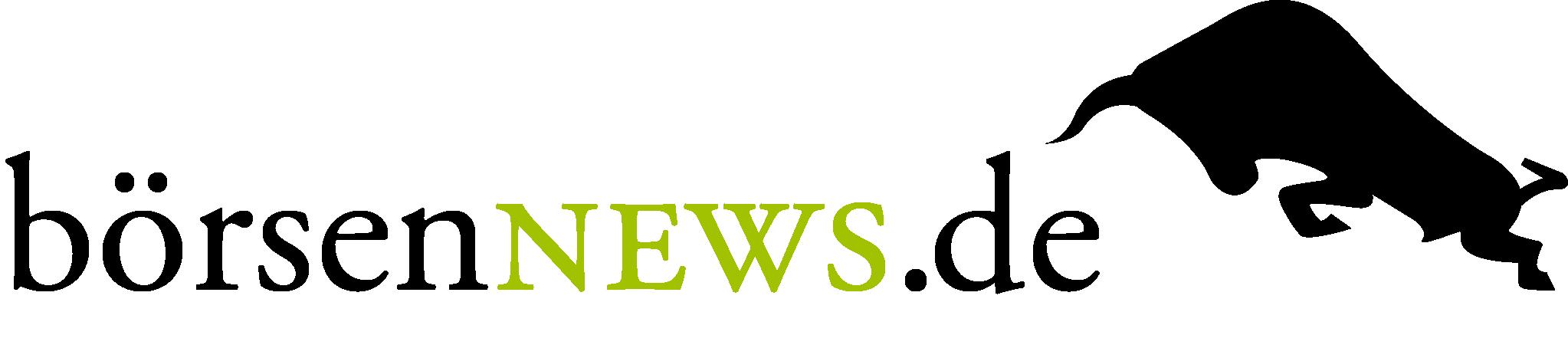 Logo boersenews.de