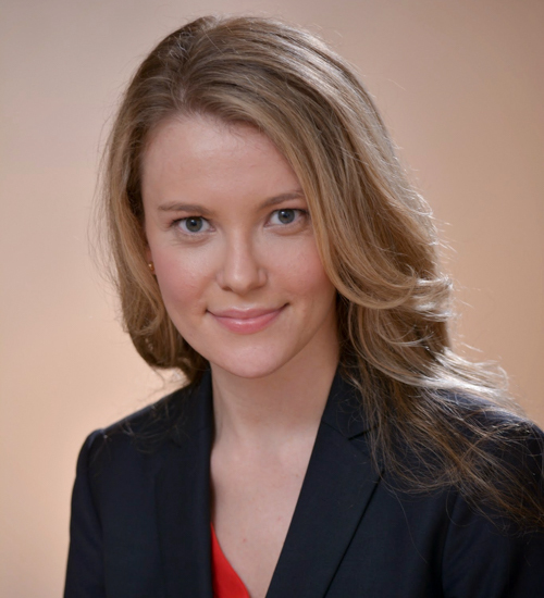 Susanne (Greenfield) Sandler