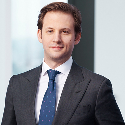 Maximilian Rienecker , Co-CEO