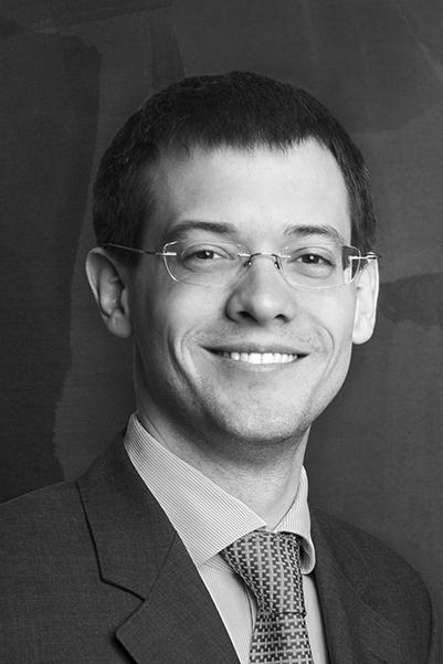 Dr. Lucas  <b>Prunbauer </b><br><h2>Aufsichtsratsmitglied</h2>,