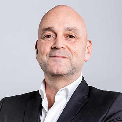Jean-Pascal van Overbeke