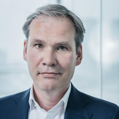 Joost Farwerck