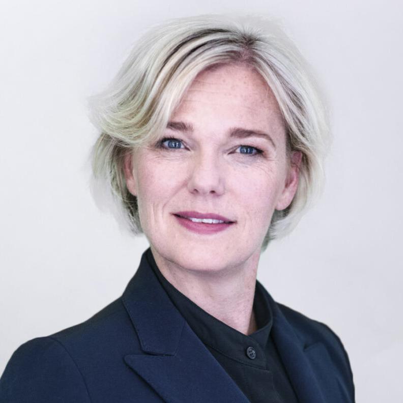 Marieke Snoep