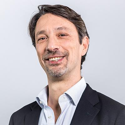 Paolo Nanni
