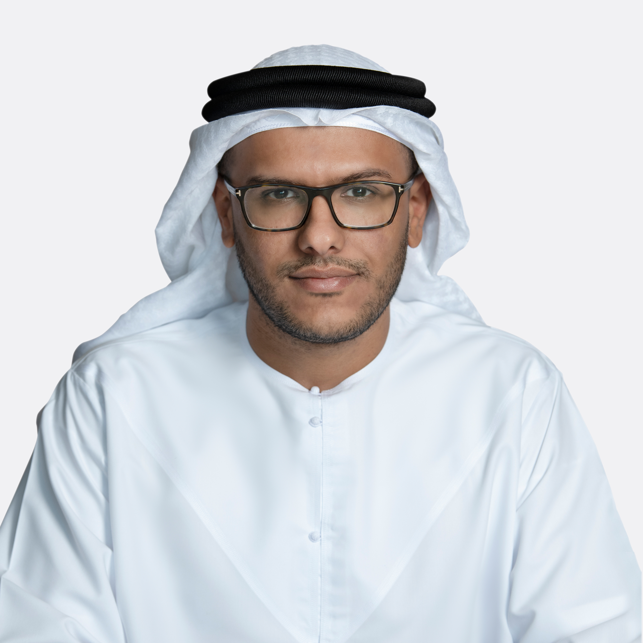 Ahmed Khalifa Al Mehairi<br>Independent Director ,
