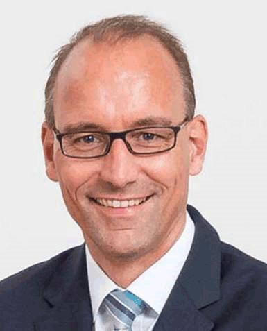Dr.-Ing. Matthias Schöllmann