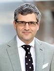 Dr. Michael Büchsner