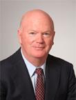 Dr. Stephan Kessel