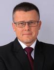 Markus Schädlich