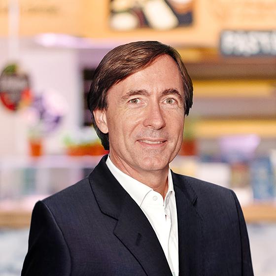 Dr. Thomas Tochtermann ,