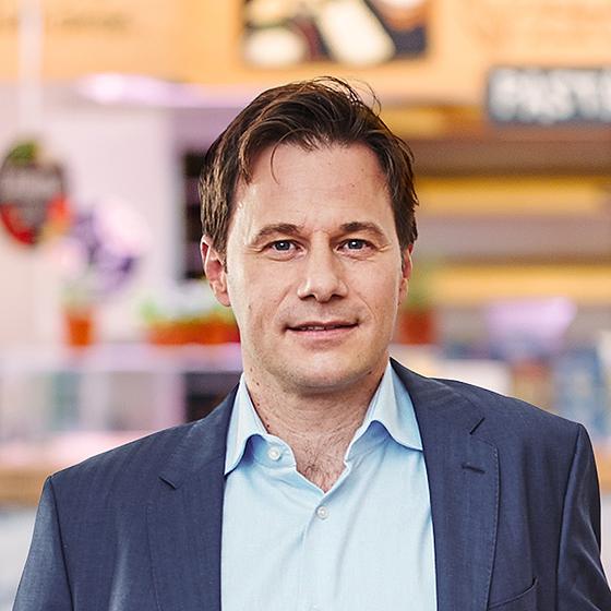 Kristian Wettling ,