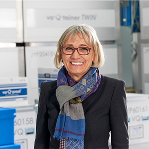 Dr. Barbara Ooms-Gnauck,